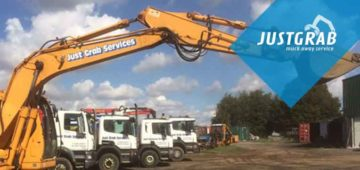 Site Clearance company in Essex