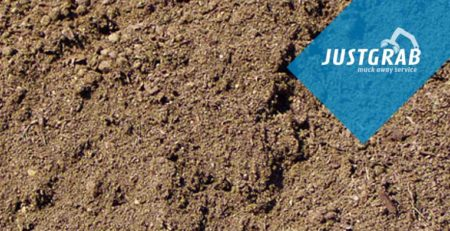 Topsoil Delivered To You